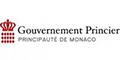 gouvernement-monaco