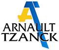 institut-arnault-tzanck