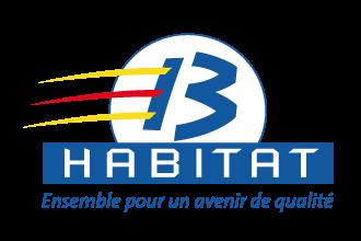 13 Habitat_logo