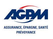 AGPM_logo