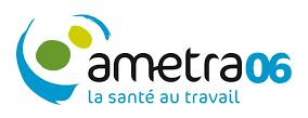 Ametra 06_logo