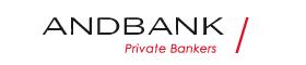Andbanc_logo