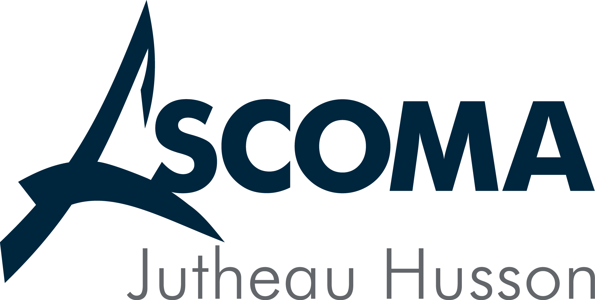 Ascoma-Jutheau-Husson_logo