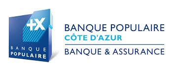 BPCA_logo