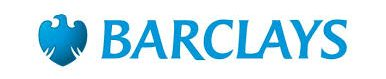 Barclays Bank_logo
