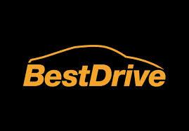 Bestdrive_logo