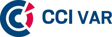 CCI Var_logo