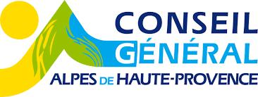 CG 04_logo