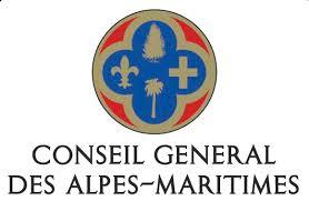 CG 06_logo