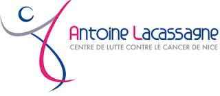 Centre A Lacassagne_logo