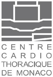 Centre cardio thoracique de Monaco_logo