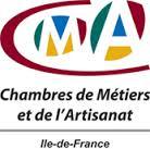 Chambre des Métiers PCA_logo