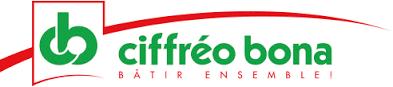 Ciffreo Bona_logo