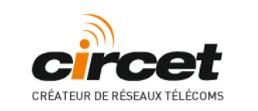 Circet_logo