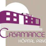 Clinique La Casamance_logo