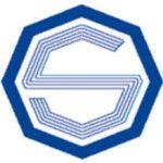 Clinique des Sources_logo