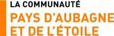 Communauté d'Agglo Aubagne_logo