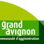 Communauté d'Agglo Avignon_logo
