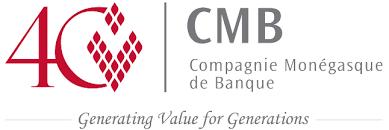 Compagnie Monégasque de Banque_logo