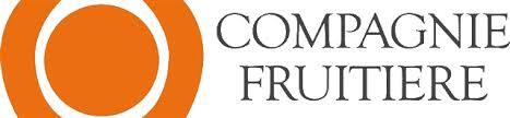 Compagnie fruitière_logo