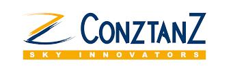 Conztanz_logo