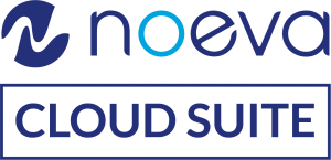 Logo Noeva Cloud Suite