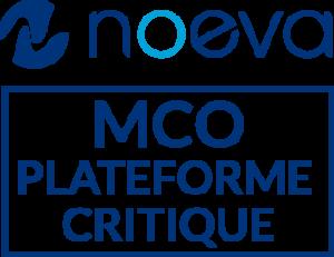 Logo-Noeva-MCO