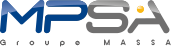 MPSA-logo