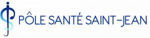 Pole Santé St Jean