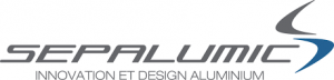 Sepalumic-logo