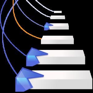 deep learning sophos