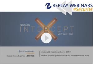 Sophos-intercept-x-avec-edr