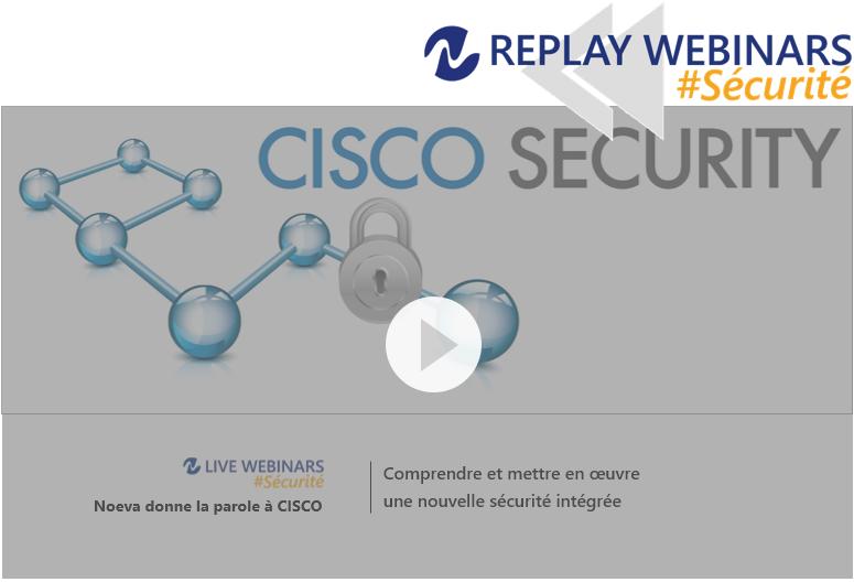 Cisco-Umbrella-Replay