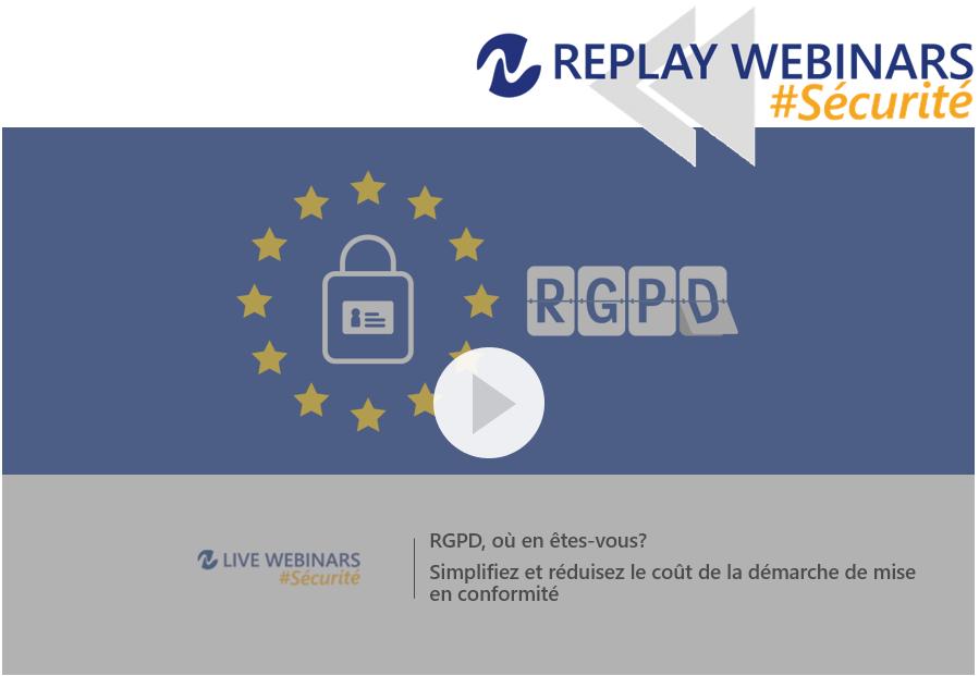 GDPR-Replay