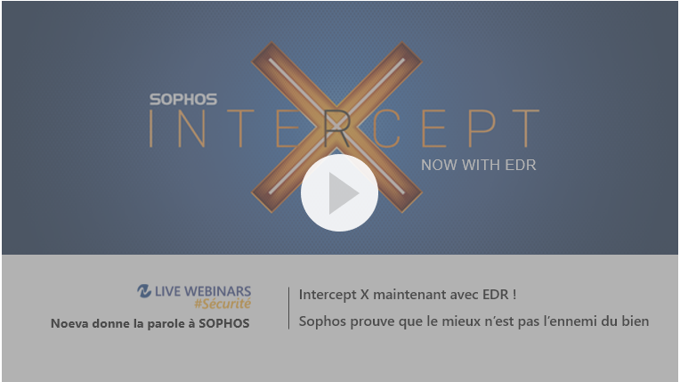 Sophos-InteceptX-EDR