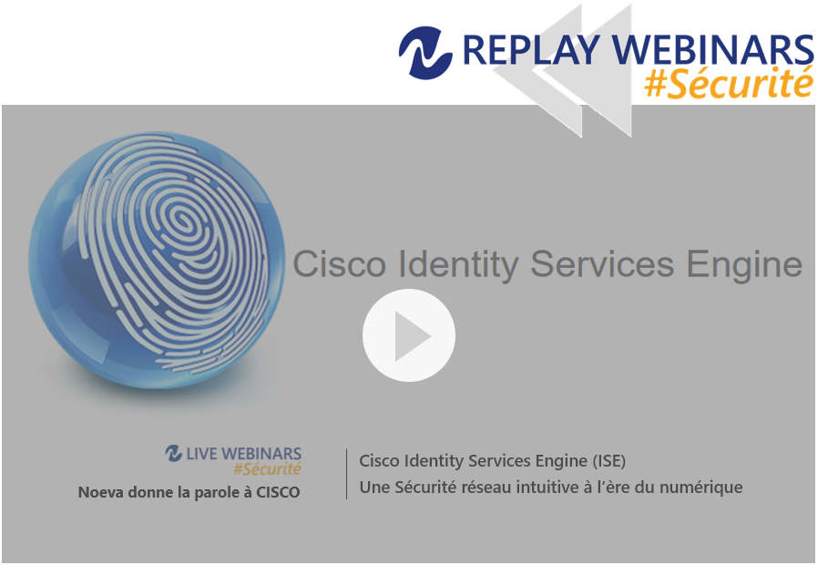 Cisco-ISE