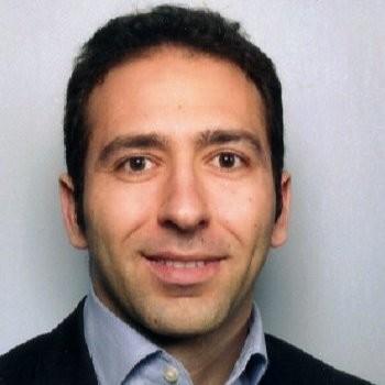 Stefano-Grisari