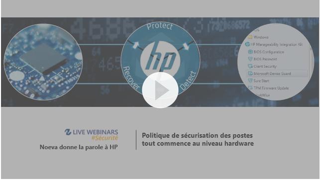 HP-sécurisation-hardware