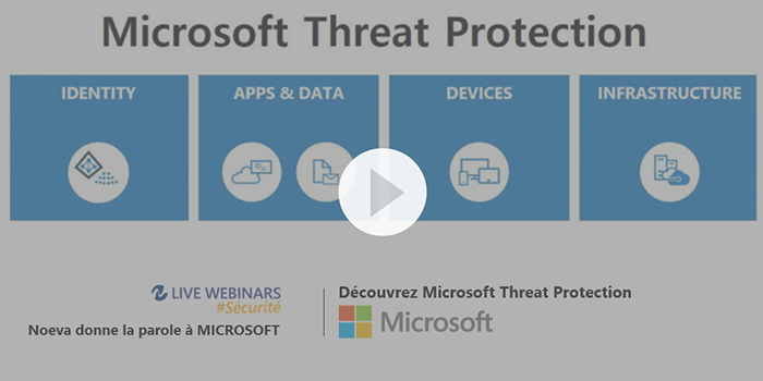 MS-Threat-Protection