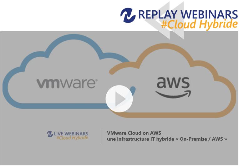 vmware-cloud-on-aws