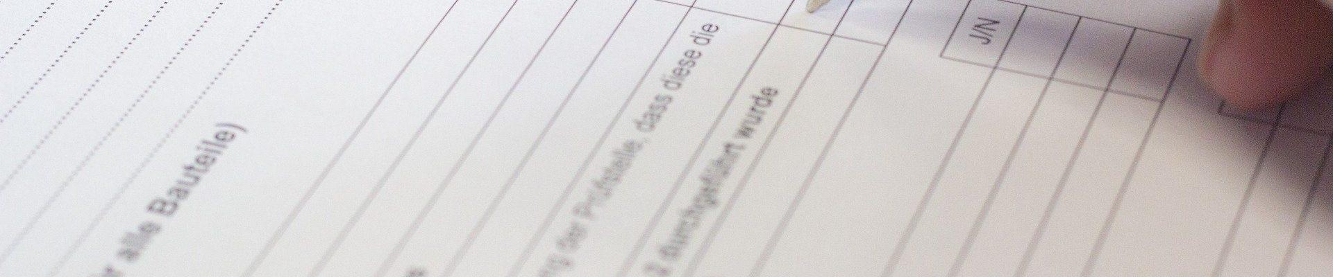 Noeva certifié ISO 27001