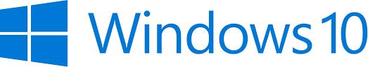 W10-logo