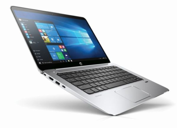HP-EliteBook-1030