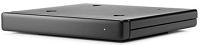 HP mini Module 500 Go