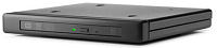 HP mini dvd player