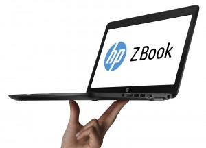 HP_Zbook_ultrabook